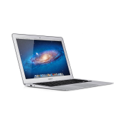 "MacBook Air 11"" Early 2014 (Intel Core i5 1.4 GHz 4 GB RAM 128 GB SSD), 1.4 GHz Intel Core i5, 4 GB 1600 MHz DDR3, 128 GB Flash Storage"