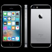 Refurbished iPhone 5s
