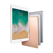 iPad 6 Wi-Fi + Cellular 128GB, 128 GB, Space Grey