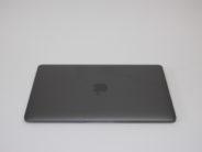 MacBook 12-inch Retina, 1.1 GHz Intel Core M, 8 GB 1600 MHz DDR3, 256 GB Flash Storage, Product age: 36 months, image 4