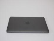 MacBook 12-inch Retina, 1.1 GHz Intel Core M, 8 GB 1600 MHz DDR3, 256 GB Flash Storage, Product age: 36 months, image 5