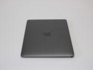 MacBook 12-inch Retina, 1.1 GHz Intel Core M, 8 GB 1600 MHz DDR3, 256 GB Flash Storage, Product age: 36 months, image 6