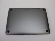 MacBook 12-inch Retina, 1.1 GHz Intel Core M, 8 GB 1600 MHz DDR3, 256 GB Flash Storage, Product age: 36 months, image 7