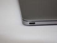 MacBook 12-inch Retina, 1.1 GHz Intel Core M, 8 GB 1600 MHz DDR3, 256 GB Flash Storage, Product age: 36 months, image 8