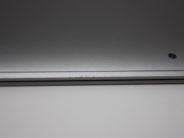 MacBook 12-inch Retina, 1.1 GHz Intel Core M, 8 GB 1600 MHz DDR3, 256 GB Flash Storage, Product age: 36 months, image 9