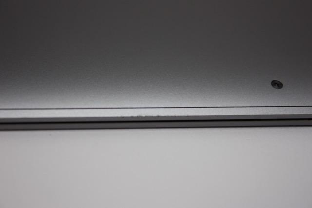 MacBook 12-inch Retina, 1.1 GHz Intel Core M, 8 GB 1600 MHz DDR3, 256 GB Flash Storage, image 8