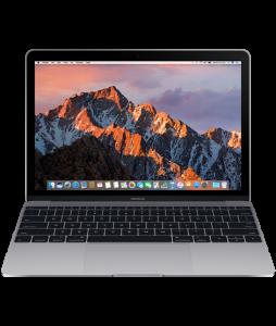 """MacBook 12"""" Early 2016 (Intel Core m5 1.2 GHz 8 GB RAM 512 GB SSD), 1.2 GHz Intel Core m5, 8 GB 1867 MHz DDR3, 500 GB Flash Storage"""