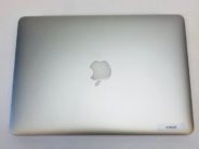 "MacBook Pro Retina 13"" Early 2015 (Intel Core i5 2.7 GHz 8 GB RAM 1 TB SSD), 2.7Ghz Intel Core i5, 8GB, 128GB SSD"