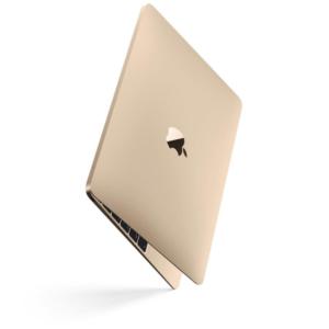 """MacBook 12"""" Early 2015 (Intel Core M 1.1 GHz 8 GB RAM 256 GB SSD), 1.1 GHz Intel Core M, 8 GB 1600 MHz DDR3, 256 GB Flash Storage"""