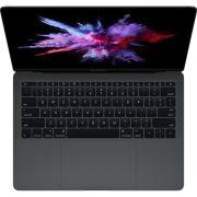 "MacBook Pro 13"" 2TBT Mid 2017 (Intel Core i5 2.3 GHz 8 GB RAM 128 GB SSD), 2.3 GHz Intel Core i5, 8 GB 2133 MHz LPDDR3, 128 GB Flash Storage, Product age: 17 months"
