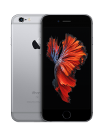 iPhone 6S 64GB, 64 GB, Space Grey, Product age: 36 months