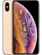iPhone XS 512GB, 512 GB, Gold