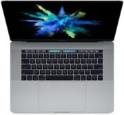"MacBook Pro 15"" Touch Bar Late 2016 (Intel Quad-Core i7 2.7 GHz 16 GB RAM 512 GB SSD), 2.7 GHz Intel Core i7, 16 GB 2133 MHz LPDDR3, 512 GB Flash Storage"