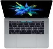 "MacBook Pro 15"" Touch Bar Late 2016 (Intel Quad-Core i7 2.7 GHz 16 GB RAM 512 GB SSD), 2.7 GHz Intel Core i7, 16 GB 2133 MHz LPDDR3, 512 GB Flash Storage"