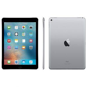 """iPad Pro 9.7"""" Wi-Fi 32GB, 32GB, Space Grey"""