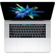 "MacBook Pro 15"" Touch Bar Mid 2017 (Intel Quad-Core i7 2.8 GHz 16 GB RAM 256 GB SSD), Intel Core i7 2.8 GHz (Turbo Boost 3.8 GHz), 16 GB , 256 GB Flash Storage"