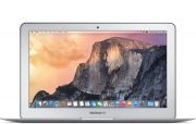 "MacBook Air 11"" Early 2015 (Intel Core i5 1.6 GHz 8 GB RAM 128 GB SSD), Intel Core i5 1.6 GHz, 8 GB RAM, 128 GB SSD"
