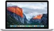 """MacBook Pro Retina 15"""" Mid 2015 (Intel Quad-Core i7 2.8 GHz 16 GB RAM 1 TB SSD), 2.8 GHz Intel Core i7 , 16 GB RAM, 1TB Flash"""