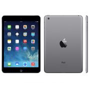 iPad Air Wi-Fi + Cellular 16GB, 16GB, Space Gray