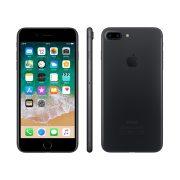 iPhone 7 128GB, 128GB, Black