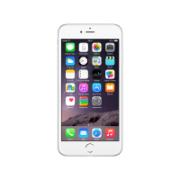 iPhone 6 Plus 128GB, 128GB, Gold