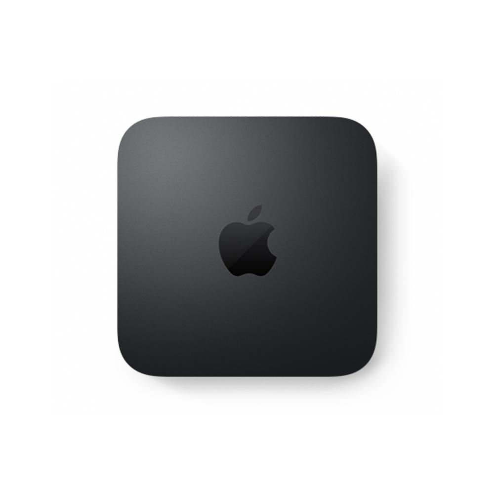Mac Mini Late 2018 (Intel 6-Core i5 3.0 GHz 32 GB RAM 256 GB SSD), Intel 6-Core i5 3.0 GHz, 32 GB RAM, 256 GB SSD