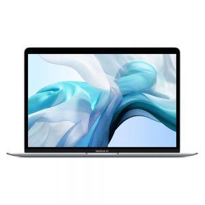 """MacBook Air 13"""" Mid 2019 (Intel Core i5 1.6 GHz 8 GB RAM 256 GB SSD), Silver, Intel Core i5 1.6 GHz, 8 GB RAM, 256 GB SSD"""