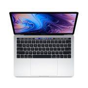 """MacBook Pro 13"""" 2TBT, Silver, Intel Quad-Core i5 1.4 GHz, 8 GB RAM, 128 GB SSD"""