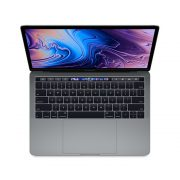"MacBook Pro 13"" 2TBT*US keyboard*, Space Gray, Intel Quad-Core i7 1.7 GHz, 16 GB RAM, 512 GB SSD"