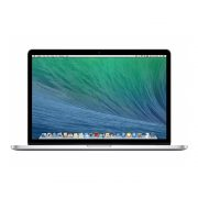 "MacBook Pro Retina 15"" Late 2013 (Intel Quad-Core i7 2.6 GHz 16 GB RAM 512 GB SSD), Intel Quad-Core i7 2.6 GHz, 16 GB RAM, 512 GB SSD"