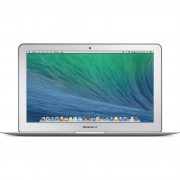 "MacBook Air 11"" Early 2014 (Intel Core i5 1.4 GHz 4 GB RAM 256 GB SSD), Intel Core i5 1.4 GHz, 4 GB RAM, 256GB Flash"
