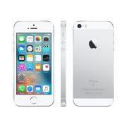iPhone SE 64GB, 16GB, Silver
