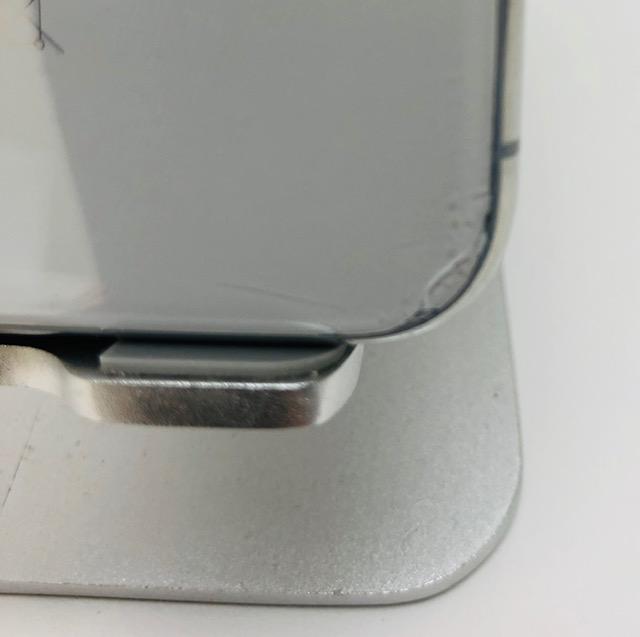 iPhone X 64GB, 64GB, Silver, image 6