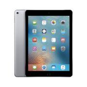 """iPad Pro 9.7"""" Wi-Fi 32GB, 32GB, Space Gray"""
