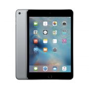 iPad mini 4 Wi-Fi + Cellular 128GB, 128GB, Space Gray