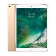 "iPad Pro 10.5"" Wi-Fi + Cellular 512GB, 512GB, Gold"