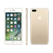 iPhone 7 Plus, 128GB, Gold