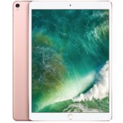 "iPad Pro 10.5"" Wi-Fi, 512GB, Rose Gold"