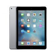 iPad Air 2 Wi-Fi (reserved), 128GB, Space Gray