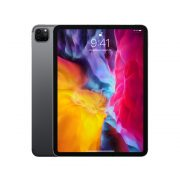 "iPad Pro 11"" Wi-Fi (2nd Gen), 128GB, Space Gray"