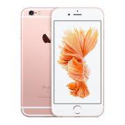 iPhone 6S 128GB, 128GB, Rose Gold