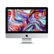 "iMac 21.5"" Retina 4K, Intel 6-Core i5 3.0 GHz, 32 GB RAM, 1 TB SSD (Third-party)"