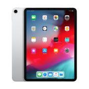 "iPad Pro 11"" Wi-Fi + Cellular, 256GB, Silver"
