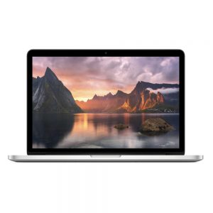 "MacBook Pro Retina 13"" Early 2015 (Intel Core i5 2.7 GHz 8 GB RAM 128 GB SSD), Intel Core i5 2.7 GHz, 8 GB RAM, 128 GB SSD"
