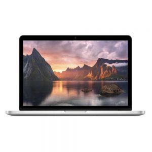 Electronics Computers Laptops