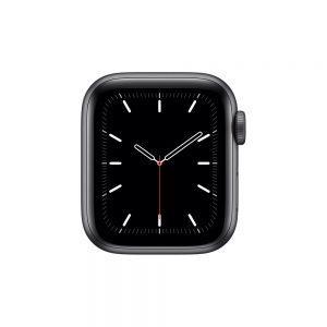Refurbished Apple Watch Series 5 Aluminum Cellular (44mm) Refurbished