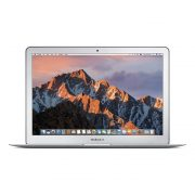 "MacBook Air 13"", Intel Core i5 1.6 GHz, 8 GB RAM, 256 GB SSD"