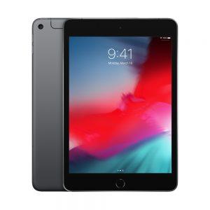 Refurbished iPad 5 WiFi + Cellular Refurbished