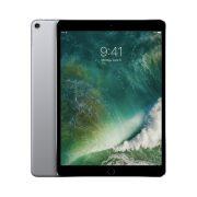 "iPad Pro 10.5"" Wi-Fi + Cellular, 256GB, Space Gray"