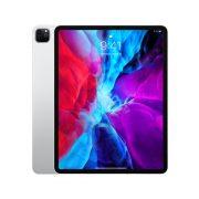 """iPad Pro 12.9"""" Wi-Fi (4th Gen), 256GB, Silver"""